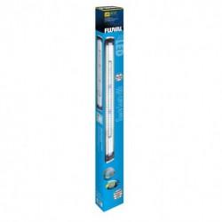 Fluval LED Strip Lights, 48in(122cm)