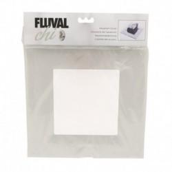 Fluval Chi Cover