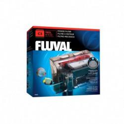 Filtre à moteur Fluval C3