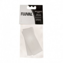 Bio-Screen Fluval C2-V AQUACLEAR Masses Filtrantes