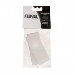Bio-Screen Fluval C2-V