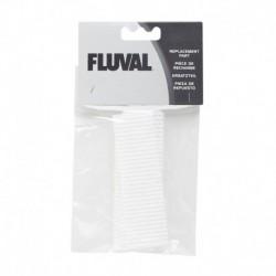 Fluval C3 Bio-Screen-V