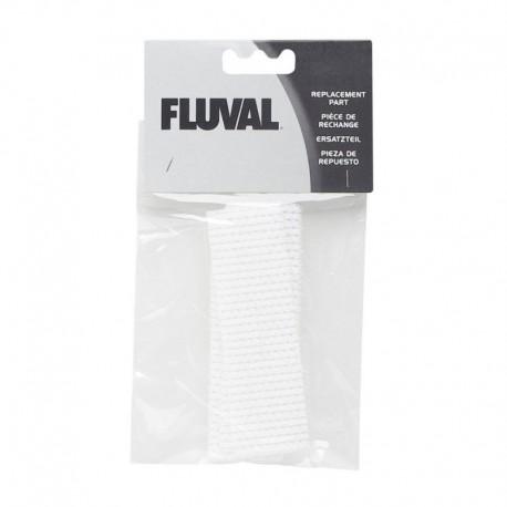 Bio-Screen Fluval C3-V