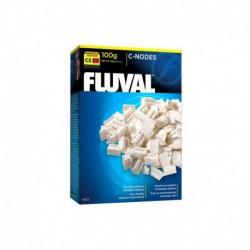 Fluval C 100g (3.5 oz) C-Nodes-V
