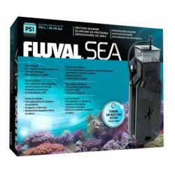 Écumoire de protéines Fluval Sea,38-170L