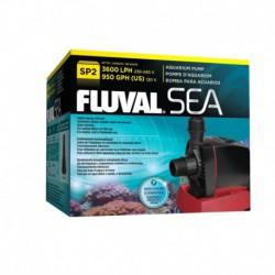 Pompe de relevage Fluval Sea SP2