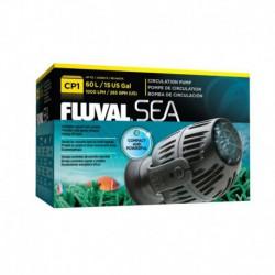 Pompe de circulation FL Sea CP1, 1000L/h