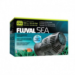 Fluval SEA CP2 Circulation Pump, 1600lph