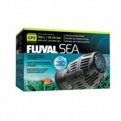 Pompe de circulation FL Sea CP2, 1600L/h