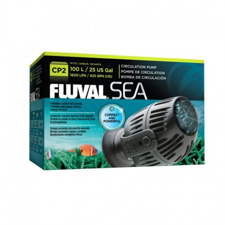 Fluval SEA CP2 Circulation Pump, 1600lph