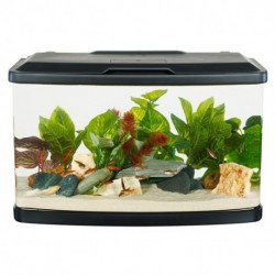 FL Vista Aquarium Kit 8.5 US gal (35L)
