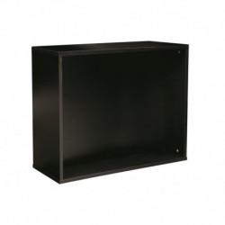 Fluval Aquarium Stand, 79x33x66cm, Black