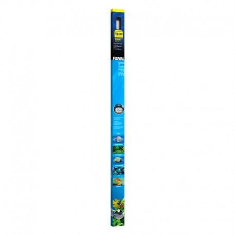 Tube fluor. Life Spect FL T5HO, 39W,85cm