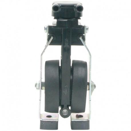 Fluval Q1, Q2 Air Pump Repair Module