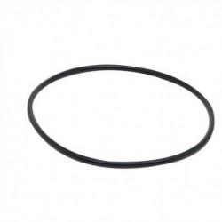 Motor Head Gasket 106/206 - 107/207