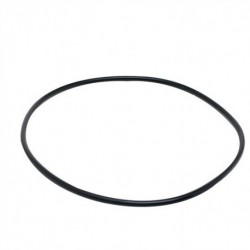 Motor Seal Ring 304/404, 306/406