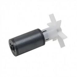 Magnetic Impeller F/Fluval 304