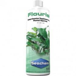 Flourish IronFreshwater500 mL / 17 fl. oz.