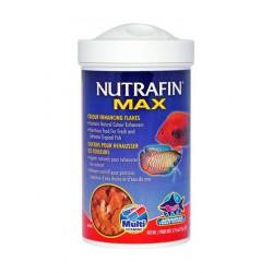 NFM Color Enhancing Flakes 77g(2.72oz)-V