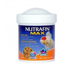 Floc. NutrMax pr poissons rouges, 19 g-V