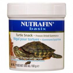 N.F. Basix Turtle Snack, 60G-V