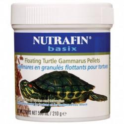 N.F. Turtle Pellets 210G-V