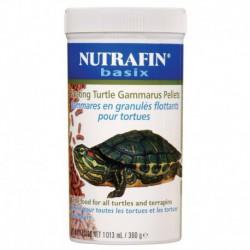 N.F. Turtle Pellets 360G-V