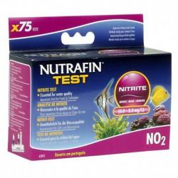 Nitrite 75 Tests-V