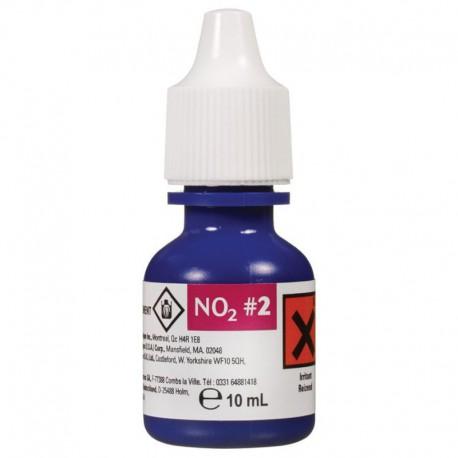 Rech.D/Reac.2 D/Nitrite 10Ml