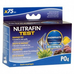 Phosphate 75 Tests-V