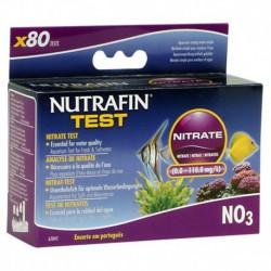 Anal.D/Nitrate 80 Anal.-V