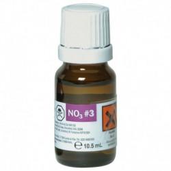 Rech.D/Reac.3 D/Nitrate 6.5Ml