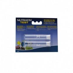 Test Kit Repl.Tubes & Caps