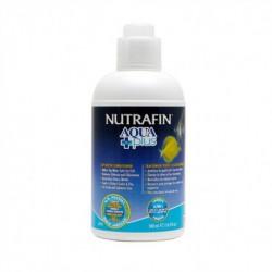 Trait.eau rob. AquaPlusNutrafin, 500ml-V