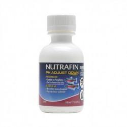 NF pH Adj. Down (pH Adjstr), 100ml-V
