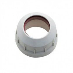 Threaded Fittings 1pc