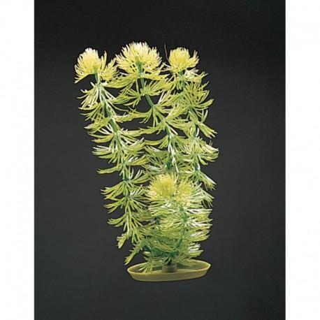Marina AqS Hornwort,Plante E/Plastique-V MARINA Plantes Artificielles