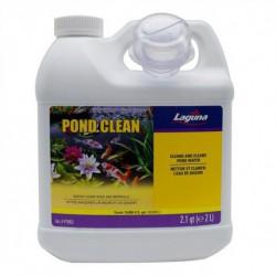 Laguna Pond Clean, 2L-V