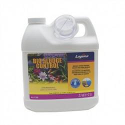 Laguna Bio Sludge Control Clean 2L-V
