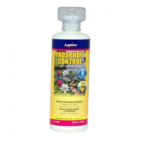 Phosphate Control Laguna, 473ml-V