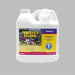 Éliminateur de phosphate Phosphate Control Laguna2L (67oz)