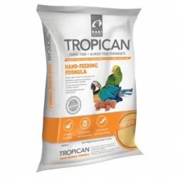 Tropican Hand Feeding Formula, 2kg
