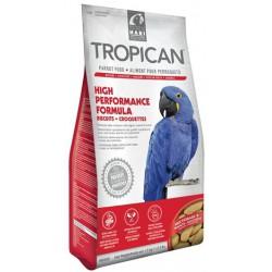 Tropican Parr.High Perf.Bisc.1.5kg-V