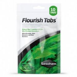 Flourish TabsFreshwater10 tab pack