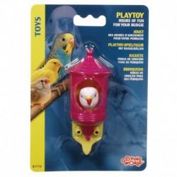 LW Play Toy-V