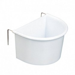 LW Large Seed Cup with perch-V