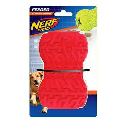 Nerf Dog Tire Feeder XLg (3468)