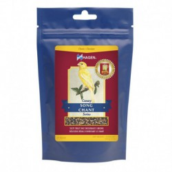 Hagen Canary Song Treat, 200g