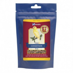 Hagen Canary Condition Treat, 200g