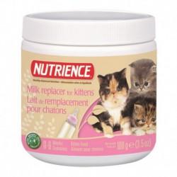 NUT Kitten, Milk Replacer 3.5oz/100g